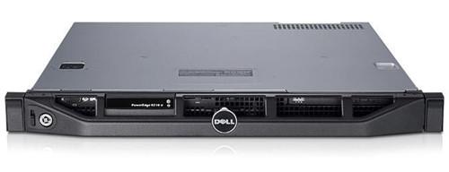 Dell R220JBO电竞比赛