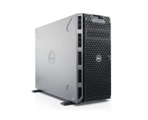 Dell T430JBO电竞比赛