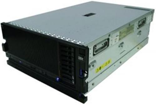 IBM x3850X6JBO电竞比赛