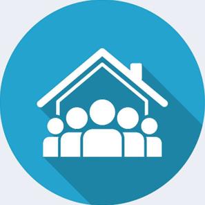 移动CRM—互动社区